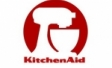 KitchenAid: идеи подарков к 8 марта